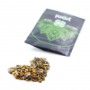 Yoni Relax Cannabis Infused Tea by Mota