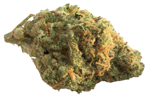 Walter White by The Healing Co