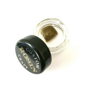 AAAA Moby Dick Rosin by The Healing Co