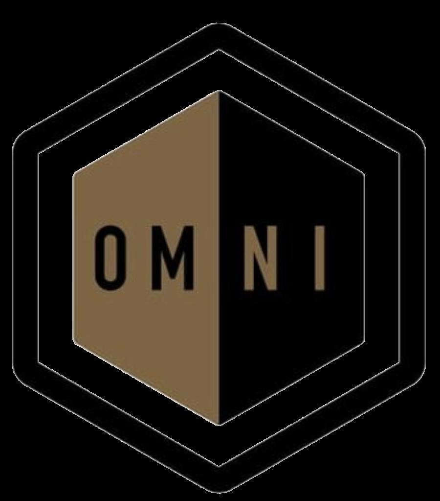 Omni Botanicals logo