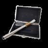 CBD Vape Pen by The Healing Co 2