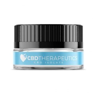 medical cannabis medical marijuana products