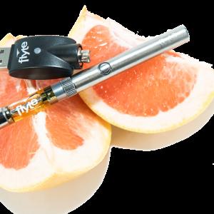 Flyte Vape Pen Kit