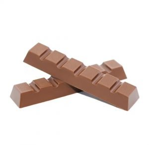 medical cannabis medical marijuana products Mota Almond Milk Chocolate Bar