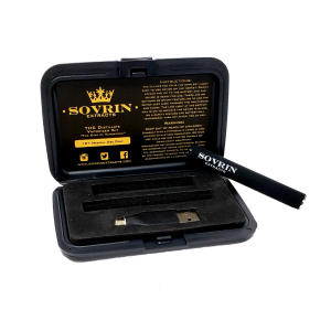 Sovrin Clearstick V2 kit