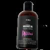 Midnight In Marrakesh - Massage Oil - Mota 2