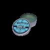 Apothecary Shaving Soap 4