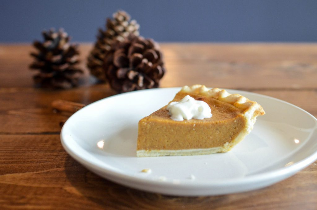 Cannabis Infused Recipes for Thanksgiving