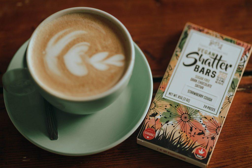 Read more on Sleepy Time CBD Tea via Greens of the Stone Age