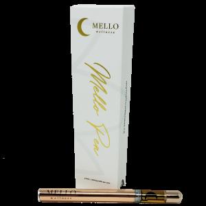 Mello - CBD Vape Pen