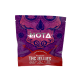 Mota THC Jellies - 200mg THC