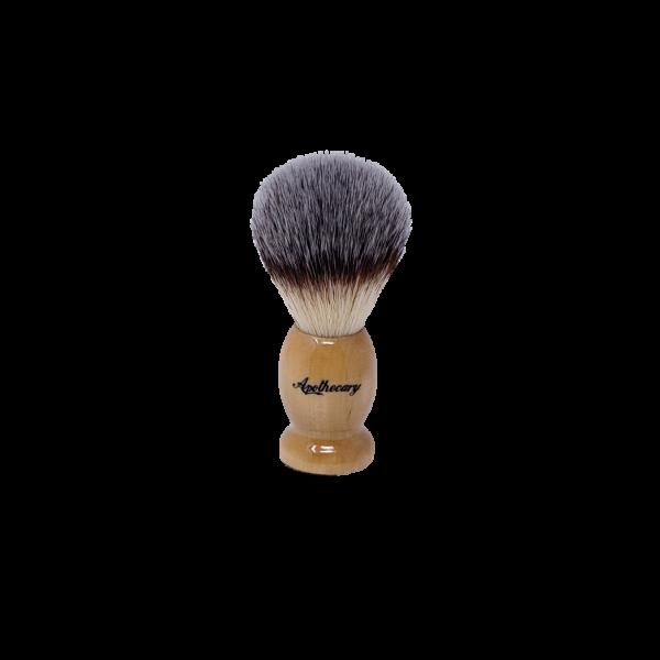 Apothecary Shaving Soap 5