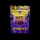 CBD Gummy Bears - Mota - Organic - Gluten Free - Vegan