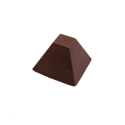 Chocolate Bites – 30mg THC – The Healing Co