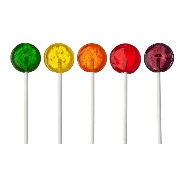 medical cannabis medical marijuana products Mota Lollipops