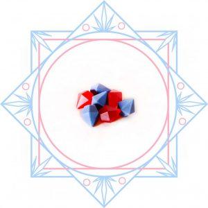 Gemmies gummies by SeC