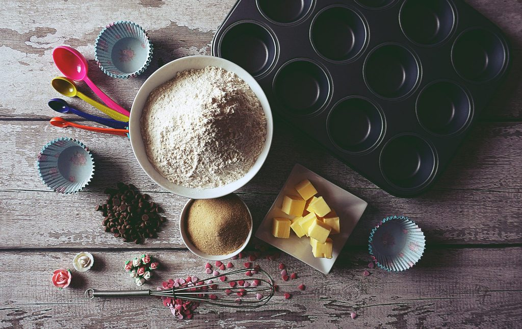 Read more on How To Dose Homemade Edibles
