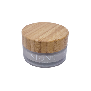 CBD Mud Mask - Stond - The Healing Co