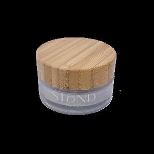 CBD Mud Mask - Stond - The Healing Co