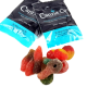 Assorted Sour Gummies - Canna Co Medibles