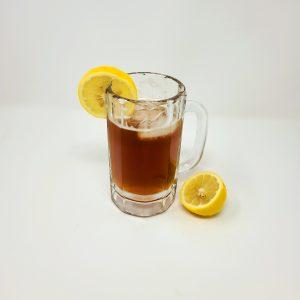 Mystic Iced Tea - Shrooms - 2 Servings