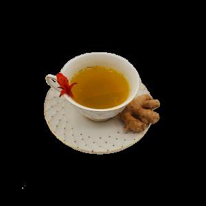 Turmeric Latte Mix - Mystic - 2 Servings