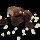 Cookies N' Cream Crack Bar - 300mg THC - Full Spectrum - The Healing Co
