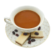 """Good Morning Mystic Coffee - Instant Psilocybin Coffee Good Morning Mystic Coffee is the perfect way to start the day, especially on those days that """"cloud"""" seems to follow you around the house in the am"""