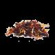 Mystic Cranberry Hibiscus Tea Bags - Psilocybin
