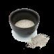 Mystic Cappuccino Coffee - Psilocybin