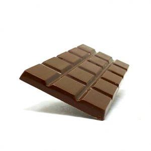 Mystic Chocolate Indulgences Bar - 3 Grams