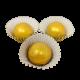 Golden Caps Chocolate Bites - 250mg Psilocybin - Mystic