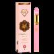 Charlotte's Web Disposable Vape Pen - 1gram - Diamond Concentrates - 1:3 - ***Limited Edition***