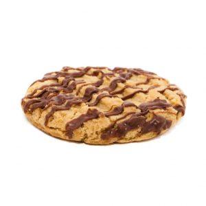 Room 920 Cookies - 1 gram