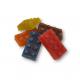 Building Block Gummies - 120mg THC - Full Spectrum - The Healing Co
