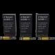 Premium Vape Cartridges - 1 Gram - Straight Goods Supply Co.