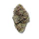 Jet A - Indica dominate - 28% THC - The Healing Co
