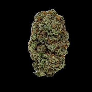Fruity Pebbles x Animal cookies - Hybrid - The Healing Co