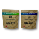 Cara-Melts 1 to 1 - Twisted Extracts