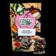Sweet Jane Pretzels Milk + White Chocolate - 150 mg THC