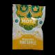 Medicated Dried Pineapple - Mota