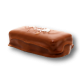 Chocolate Covered Caramel - 120mg THC - Mota