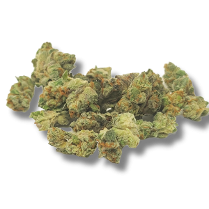 $5 Strains - Variety - The Healing Co