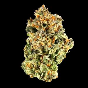 Sunset Sherbet - Indica 30% THC - The Healing Co Wellness