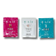 High Voltage Extracts E-Lix Drink Mixes - 30mg THC